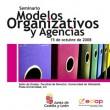Modelos Organizativos y Agencias