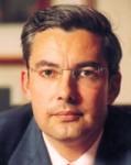 Jaime Rodríguez-Arana. Co-presidente del consejo académico.