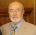 Rolando Pantoja Bauzá