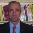 Luis Felipe López. Socio Director.
