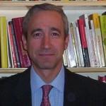Luis Felipe López