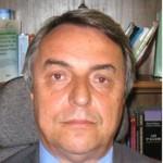 Romeu Bacellar