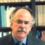 Allan Brewer-Carías