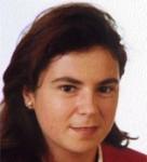 Carmela Mallaina. Investigadora Asistente.