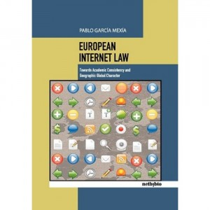 European Internet Law