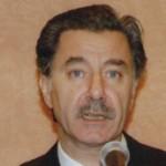Eduardo Mertehikian