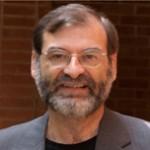 James E. Moliterno