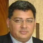 Karlos Navarro