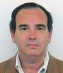Juán Jesús Raposo Arceo. Corresponsal La Coruña.