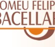 Instituto de Derecho Romeu Felipe Bacellar