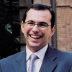 José A. Rozas