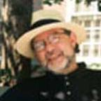 J.H.H. Weiler