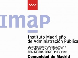 IMAP, Instituto Madrileño de Administración Pública