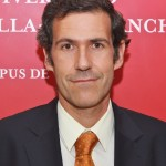 José Antonio Moreno2