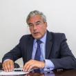 Jaime Rodríguez Arana conferencia inaugural en el seminario: Derecho Administrativo: Nueva Regulación y Tendencia