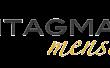logo-syntagma_mensual