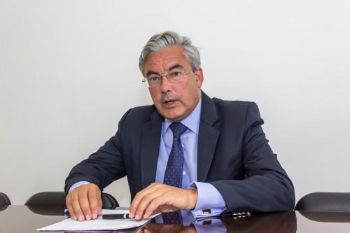 Estudio sobre la Ley de transparencia publicado por Jaime Rodríguez-Arana.