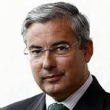 Jaime rodríguez Arana nombrado profesor honorario de la Universidad Católica de Uruguay