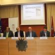 Presentación en el Colegio de Abogados de Madrid de la Revista de Privacidad y Derecho Digital, dirigida por Pablo García Mexía