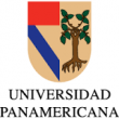 Jaime Rodríguez Arana en la Universidad Panamericana de México