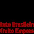 Jaime Rodríguez-Arana nombrado en Sao Paulo miembro honorífico del Instituto Brasileño de Derecho Empresarial