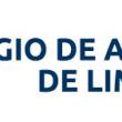 Jaime Rodríguez Arana miembro de honor del Colegio de abogados de Lima