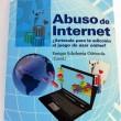 """La editorial Pirámide y la Fundación Codere publican el libro """"Abuso de Internet"""""""