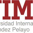 Jaime Rodríguez-Arana Muñoz, nuevo director de la sede de la UIMP en Galicia