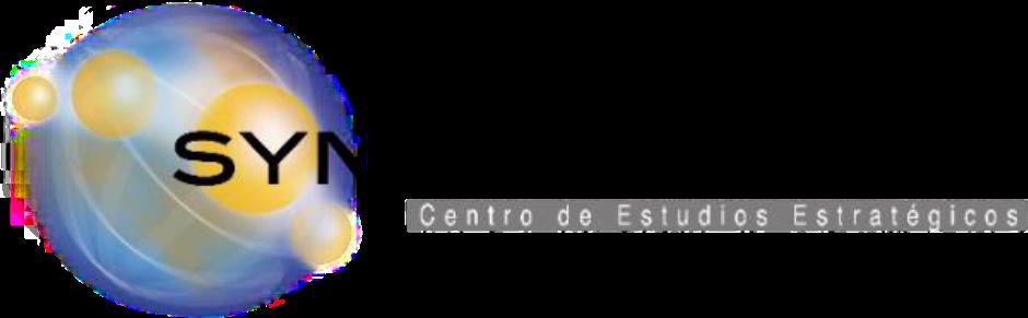 LogoSyntagma