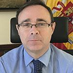 Vicente Moret Millas