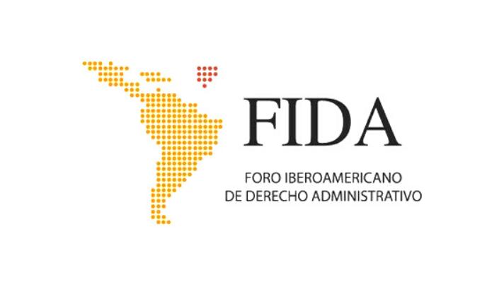 Concluye con notable éxito el Foro Iberoamericano de Derecho Administrativo