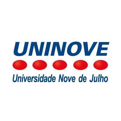 Syntagma.org coordina semanas internacionales para UNINOVE de Brasil