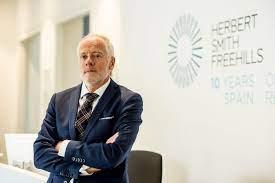 Nueva edición del update de derecho digital y TMT de Herbert Smith Freehills Spain