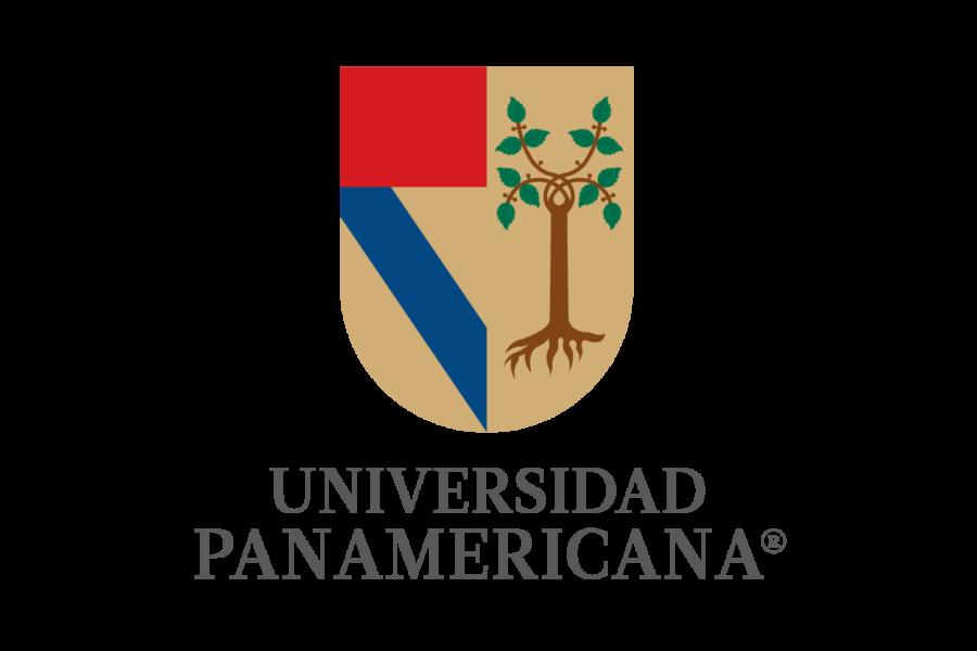 Syntagma organiza dos semanas internacionales en Gobierno de Instituciones para la Universidad Panamericana